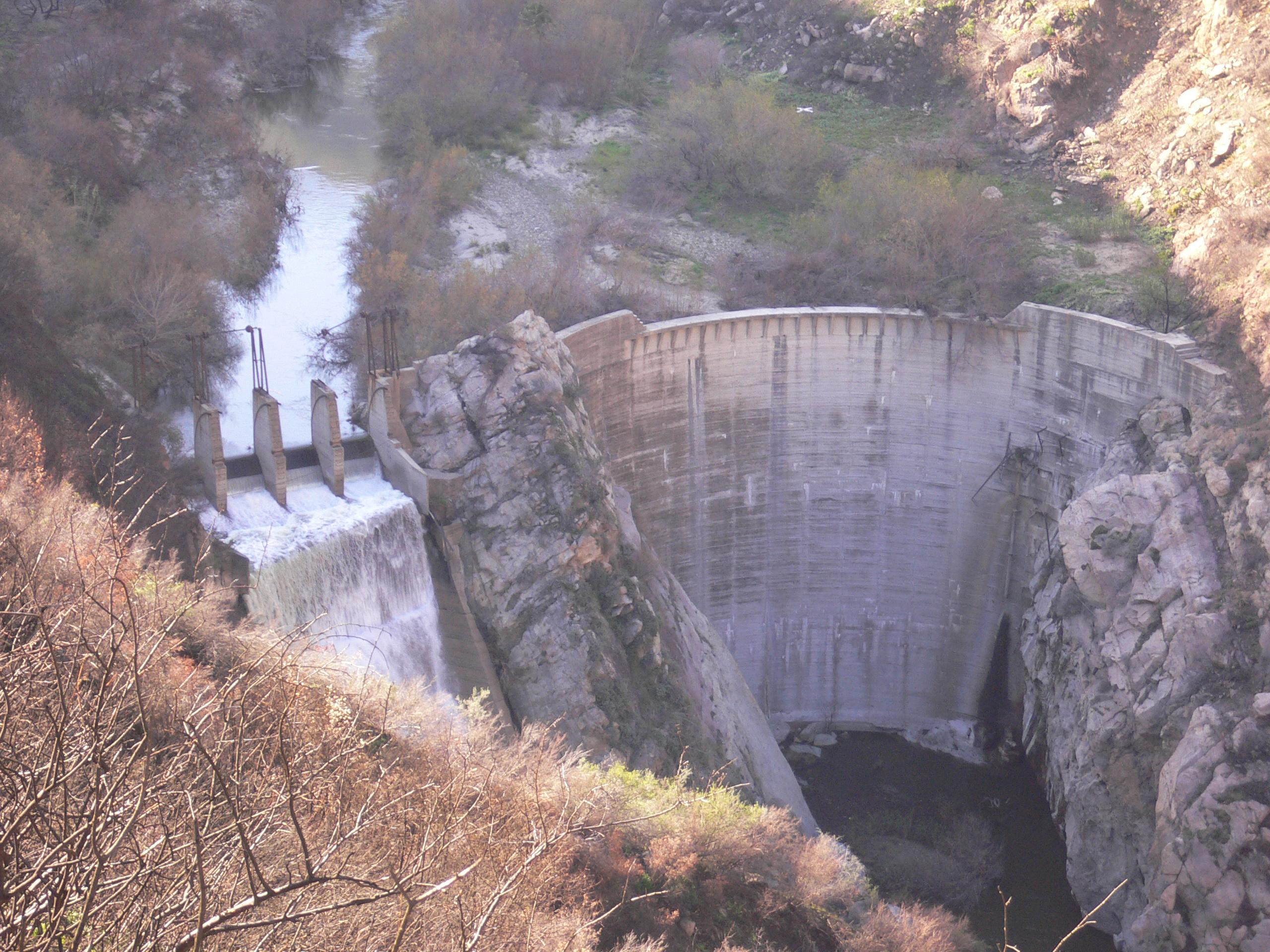 Rindge Dam Feb 08.jpg (2560×1920)
